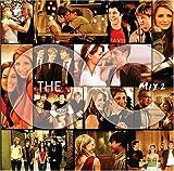 The O.C. Mix 2