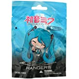 Hatsune Miku Hangers Figure Blind Bag
