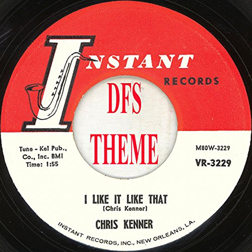 Amazon Music - クリス・ケナー...