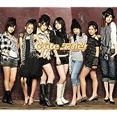 シングルV「涙の色」 [DVD]