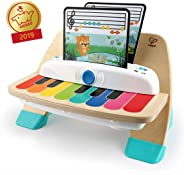 Baby Einstein BE11649 Baby Einstein Hape Magic Touch Piano