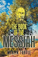 The Book of the Messiah