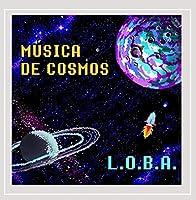 Musica De Cosmos