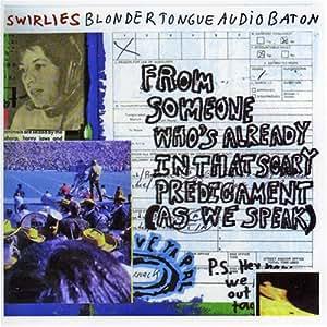 Blonder Tongue Audio Baton