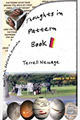 Thoughts in Patterns Book 1 Kindle Edition