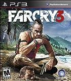 Far Cry 3 (輸入版:北米版)