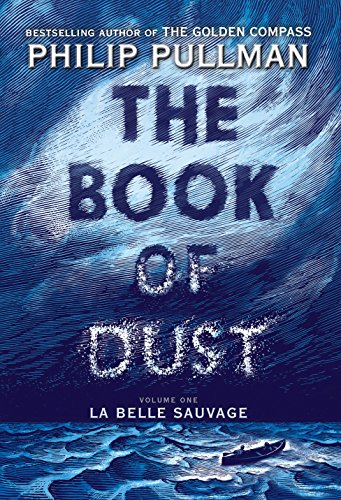 Download The Book of Dust:  La Belle Sauvage (Book of Dust, Volume 1) 0375815309