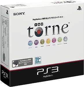 torne (トルネ) (CECH-ZD1J)