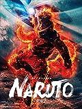 ライブ・スペクタクル「NARUTO-ナルト-」2016[Blu-ray/ブルーレイ]