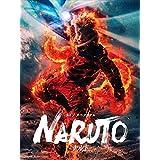 ライブ・スペクタクル「NARUTO-ナルト-」2016 [DVD]