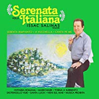 Serenata Italiana 2