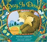Day Is Done (Peter Yarrow Songbook)