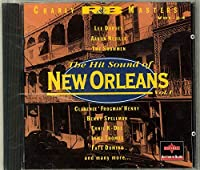 Hit Sounds of New Orleans