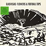 Flowers and Football Tops PT. 2 [7 inch Analog]