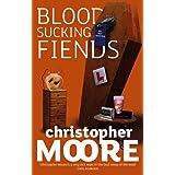 Bloodsucking Fiends: Book 1: Love Story Series