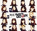 BsGirls : Go up!(CD ONLY)