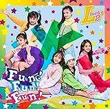 Fun!Fun!Fun! 〜夢∞~ (通常盤) (特典なし)