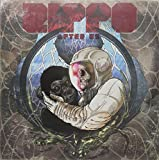 ZIPPO After Us [12 inch Analog]