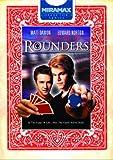 ラウンダーズ [DVD] 画像