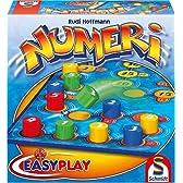 Easy Play - Numeri