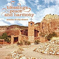 Blessings*Peace & Harmony