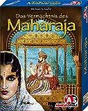 マハラジャの遺産 (Das Vermächtnis des Maharaja)