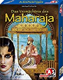 Das Vermachtnis des Maharaja