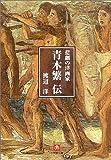 悲劇の洋画家 青木繁伝 (小学館文庫)