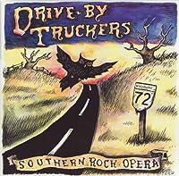 Southern Rock Opera [12 inch Analog]