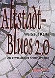 Altstadt-Blues 2.0 (German Edition)