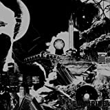 Hide & Seek♪9mm Parabellum BulletのCDジャケット