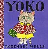 Yoko & Friends (Yoko and Friends-School Days)