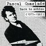 Back to Schizo (1975-1983)