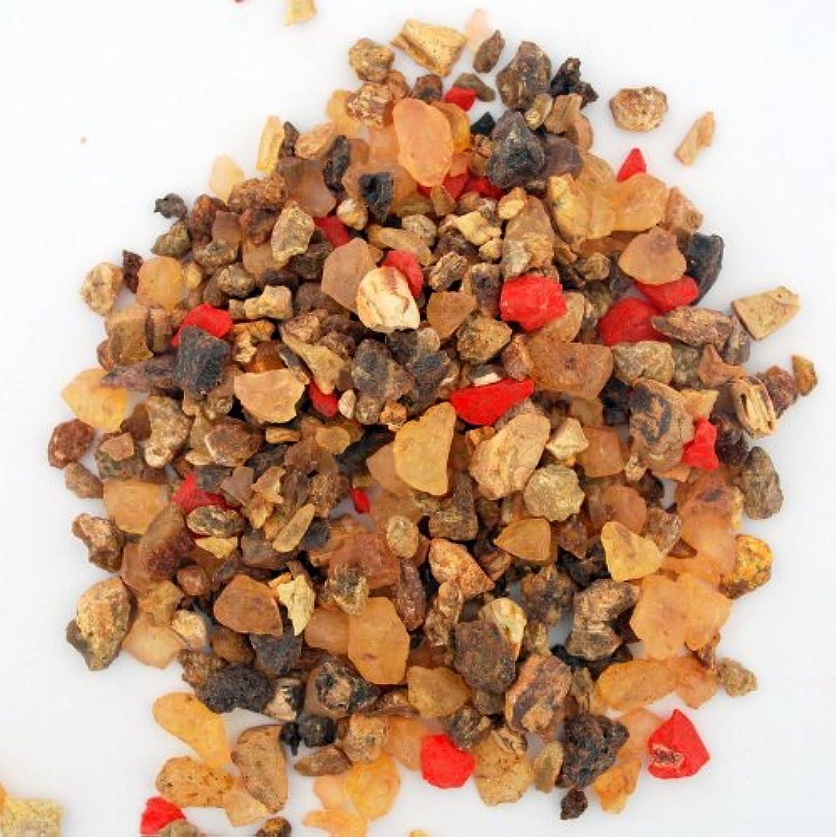 Trinity樹脂Incense – 1ポンドボックス – フローラルブレンド香り