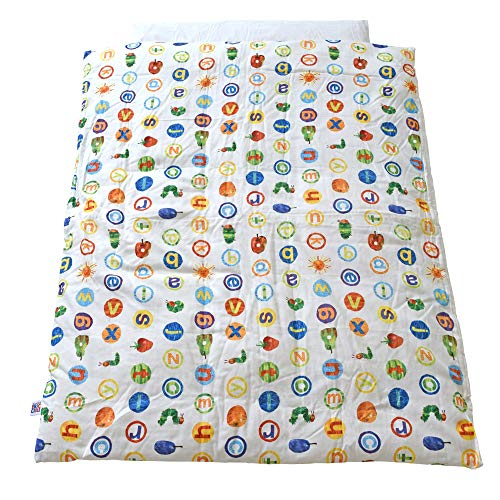 df91f921eeb324 baby.e-sleep ベビーイースリープ はらぺこあおむし お昼寝ふとん5点セット 日本製 : Amazon・楽天・ヤフー等の通販価格比較  [最安値.com]