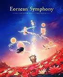 【初回製造分】Eorzean Symphony: FINAL FANTASY XIV Orchestral Album…