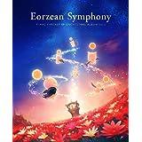 【初回製造分】Eorzean Symphony: FINAL FANTASY XIV Orchestral Album Vol. 2 (映像付サントラ/Blu-ray Disc Music) (ゲーム内アイテム(オーケストリオン2曲)シリアルコード封