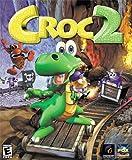 crocs Croc 2 (輸入版)