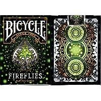 BICYCLE FIREFLIES バイスクル ファイアフライズ 【並行輸入品】