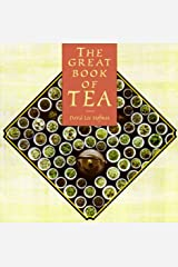 The Teas of the Silk Road Paperback