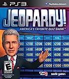 Jeopardy!-Nla