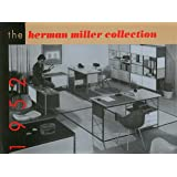 The Herman Miller Collection, 1952: Furniture Designed by George Nelson and Charles Eames, With Occasional Pieces by Isamu Noguchi, Peter Hvidt, and (Acanthus Press Reprint Series. 20th Century, Landmarks in Design, V. 5.)