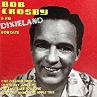 & His Dixieland Bobcats