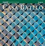 Casa Batllo: Gaudi 画像