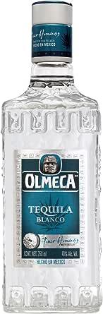 オルメカ ブランコ [ テキーラ 750ml ]