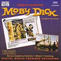 Moby Dick (1998-12-16)