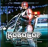 【完全盤】ロボコップ(Robocop)