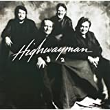 Highwayman 2 (Gold Series)