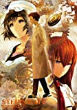 STEINS;GATE DVD-BOX[DVD]