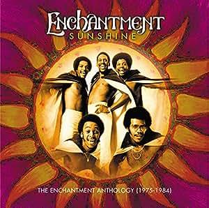 Sunshine: The Enchantment Anthology (1975-1984) (Remastered)
